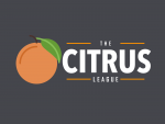 The Citrus League Tournament – Friday/Saturday, Oct. 9th/10th