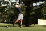 Boys Golf Photos