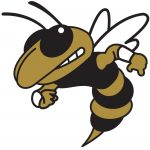 Girls Varsity Volleyball falls to Lake Highland Prep 3-0