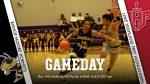 Boys Basketball Triple Header TONIGHT at BMC vs. Lake Highland Prep! – LIVESTREAMED