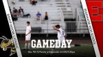 Boys Soccer Double-Header at Edgewater TONIGHT at 5:30/7:30pm! – LIVESTREAMED