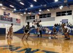 Boys Basketball Knocks Off Eustis