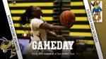 Varsity Girls Basketball will host Osceola at 7pm at BMC Gym – LIVESTREAMED