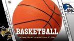 JV/Varsity Girls Basketball will host Heritage at 6/7:30pm – LIVESTREAMED