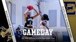 Double-Header-Boys Basketball will host Eustis at 5:30/7pm Jan. 29th – LIVESTREAMED
