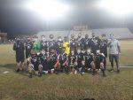 Bishop Moore Junior Varsity Soccer Wins Tournament Title