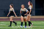 Varsity Girls Soccer beats Mount Dora 8-0 to advance to the District Championship