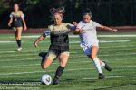 Girls Soccer vs. Merritt Island Regional Championship