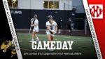JV/Varsity Girls Lacrosse will host Lake Highland Prep March 3rd at 6/7:30pm at Memorial Stadium – LIVESTREAMED