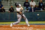 Varsity Baseball falls short to Dr. Phillips 4-3