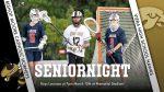 Varsity Boys Lacrosse will host Viera March 12th at 7pm for SENIOR NIGHT at Memorial Stadium – LIVESTREAMED
