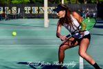 Tennis at TFA