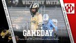 Boys Lacrosse (JV/Varsity) will host Lake Highland Prep March 17th at 5:30/7:30pm at Memorial Stadium. LIVESTREAMED
