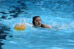 Girls Varsity Water Polo falls short to Dr. Phillips 4-3