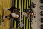 Boys Varsity Volleyball wins 3-0 against Dr. Phillips