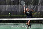 Boys Varsity Tennis falls to Lake Highland Prep 7-0