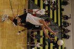 Boys Varsity Volleyball wins 3-1 against Lake Mary