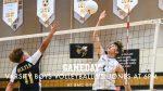 Varsity Boys Volleyball will host Jones April 1st at 6pm at BMC Gym – LIVESTREAMED
