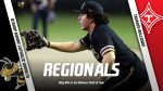 Baseball will host Tavares for the Regional Quarterfinal on May 6th at 7pm. Good Luck Hornets!