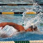 Swim Team Info