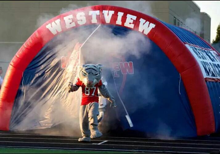 Westview High School Summer Programs