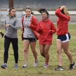 XC Week of October1