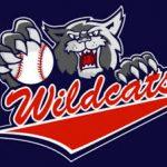 Westview Baseball