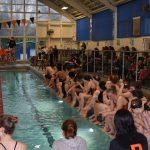 Swim Meeting