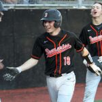 "Beaverton Baseball ""Shocks the World"", beats Lake Oswego 8-5"