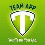 JOIN TEAM APP!! (get all your team info)