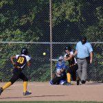 High School Athletics Update – August 7, 2020