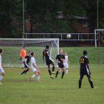 Boys Soccer Comeback Win Over Festus