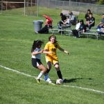 Spring Sports Workouts – Soccer
