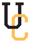 Ed Crenshaw Classic | Boys Basketball vs St. Dominic | January 5, 2021