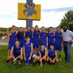 Boys Varsity Soccer falls to Cortez 3 – 1