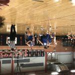 Boys Varsity Basketball beats Lee Williams 45 – 32