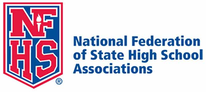 FREE Sports Pass for Any Parent Who Takes NFHS Positive Sports Parenting Course