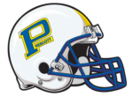 Football Pre-Spring Parent Meeting-5/6/21