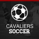 Girls Soccer Kick-arounds begin Tuesday, June 25th