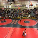 Geister Wrestling Tournament