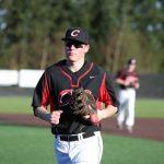Clackamas High School Varsity Baseball beat Sam Barlow High School 3-0