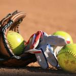 Clackamas High School Freshman Softball beat Hudson's Bay High School 18-4