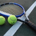 Clackamas High School Girls Varsity Tennis falls to Portland Central Catholic High School 2-6