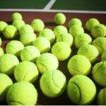 Clackamas High School Girls Varsity Tennis beat Gresham Union High School 8-0