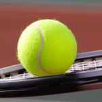 Clackamas High School Boys Varsity Tennis beat Sam Barlow High School 5-3