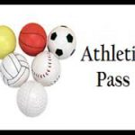 North Clackamas Athletic Passes on sale