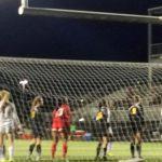 Clackamas High School Girls Varsity Soccer beat Rex Putnam High School 4-0