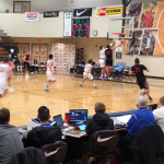 VOTE for top play vs. Lake Oswego in the Les Schwab Invitational