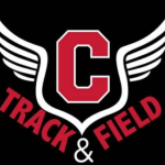 Register Now for Track and Field Youth Camp