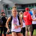 Sun Glow Athlete of the Week for May 13th-19th